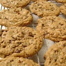 recipe collections cookies for sale whip up these 10