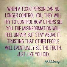 best 25 family betrayal quotes ideas on quotes