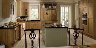 Where To Buy Kitchen Cabinets Doors Only Kylemont Doors Kitchen Cabinet Doors Only Cheap Cabinet Doors