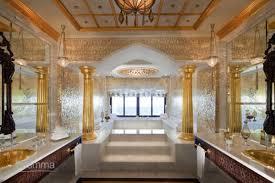 glamorous bathroom ideas glamorous bathroom ideas interior design travel heritage