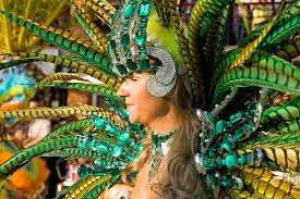 mardis gras 22 mardi gras 2017 events in seattle things to do the