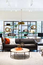 11 best look inside our stores images on pinterest apartments