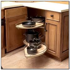 lazy susan for kitchen cabinet kitchen cabinet lazy susan alternatives cabinet home