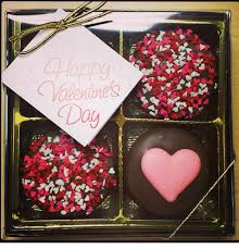 chocolate s day chocolat best s day chocolates