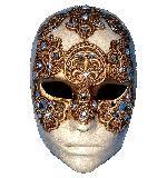 authentic venetian masks venetian masks shop venetian carnival masks shopping online