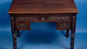 Antique Office Desks For Sale Writing Desks For Sale Antique Desk Choice A Classic Home