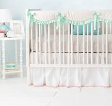 nursery bedding for twins