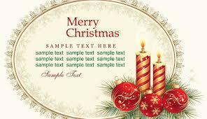 card templates impressive create a christmas card at walmart
