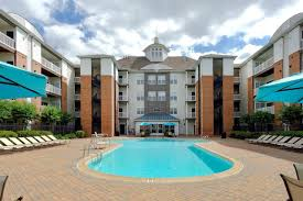 20 best apartments for rent in largo md with pictures