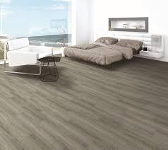 Silver Laminate Flooring Coremax Click Planks U2014 Cerameta Luxury Flooring