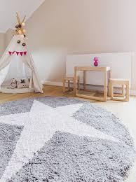 chauffage chambre quel chauffage pour la chambre de vos enfants primes énergie e