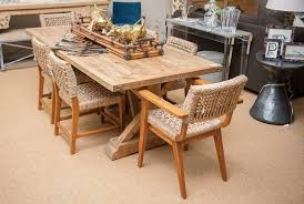 Pine Dining Room Tables Dining Tables Pine Trestle Base Dining Table Sarasota Inch