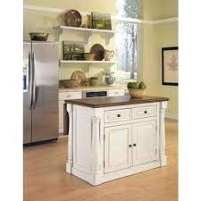 home styles orleans kitchen island t4akihome page 52 home styles orleans kitchen island tuscan
