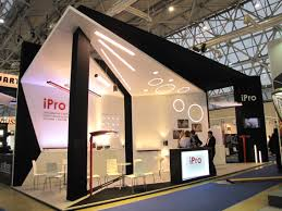 821 best exhibition stand design images on pinterest