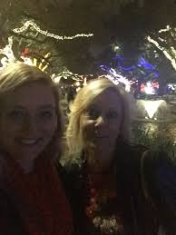 Zoo Light Houston by 10 Things You Need To Know Before You Go To The Houston Zoo Lights