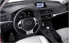 lexus hybrid ct200h 2014 lexus ct200h new car review automiddleeast com electric