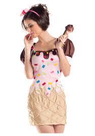 Frozen Halloween Costumes Adults Shopkins Costumes Kids U0026 Adults Halloweencostumes