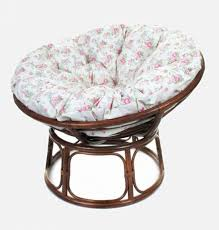 double papasan cushion pier 1 papasan cushion cheap papasan chair