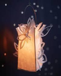 paper ladybug love shack love lantern beautiful