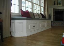 bench new under window seating storage best and awesome ideas 2