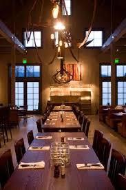 Farmstead Table Restaurant Farmstead At Long Meadow Ranch St Helena Menu Prices