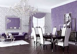 purple and silver living room ideas living room design ideas
