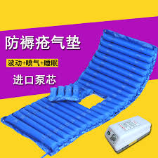 usd 60 17 genuine anti decubitus mattress air mattress air bed