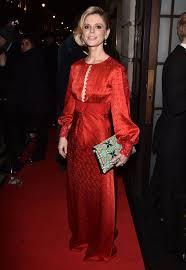 silent witness actress emilia fox on parenting career mental