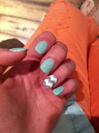 175 best fancy nails images on pinterest make up hairstyles and