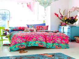 tapis pour chambre bébé tapis chambre bebe fille inspirational la tapis pour chambre bebe