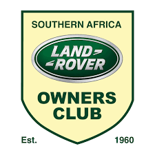 land rover logo the land rover owners club of southern africa