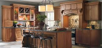 Thomasville Cabinets Price List by Cabinet Captivating Cabinet Knobs And Pulls Ideas Pull Handles