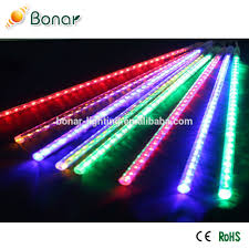 led rain curtain light led rain curtain light suppliers and