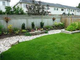 patio ideas very small backyard landscaping ideas on a budget