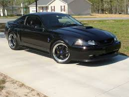 2003 Black Mustang 13 Best New Edge Mustangs Images On Pinterest Mustang Cobra