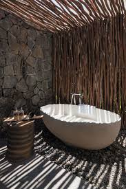 outdoor bathrooms ideas bathtubs idea extraodinary outdoor bathtubs for sale outdoor