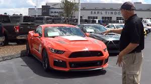 mustang for sale roush stage 3 mustangs for sale at tindol roush performance