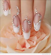 nail art design 2015