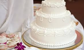 occasion cakes special occasion cakes raleigh nc birthday wedding cakes