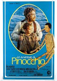 adventures pinocchio alchetron free social encyclopedia