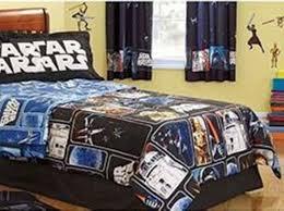 coolest star wars toddler bedding sets u2014 mygreenatl bunk beds