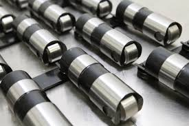 camshaft 101 the history and substance of camshafts enginelabs