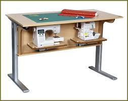 Sewing Machine Cabinet Plans by Sewing Machine Cabinet Plans Free All About Sewing Tools