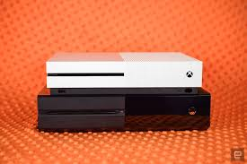 xbox one s review a worthy successor to the xbox 360