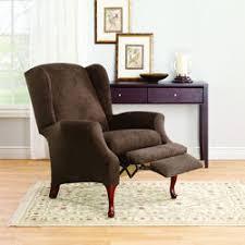 slip covers u0026 furniture protectors