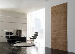 modern interior design pictures modern interior doors italian luxury interior doors new design porte