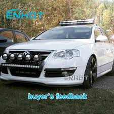 automotive led light bars enhot 30 inch 180w cree led chip light bar combo beam 30inch car led