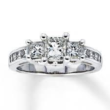 kay jewelers rings minimalist kay jewelers wedding rings wedding ideas magazine