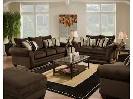 Furniture Upholstery Michigan American Furniture 3700 Stationary Living Room Group Prime