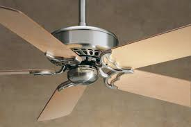 stylish ceiling fans singapore ceiling fan with light singapore renotalk ceiling designs